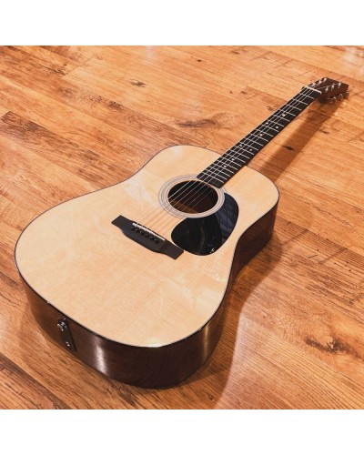 Martin Road Series D-12E (Used)