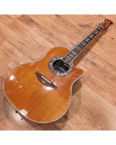 Ovation Custom Legend 1869 (Used)