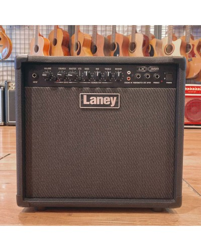 Laney LX35R (Used)