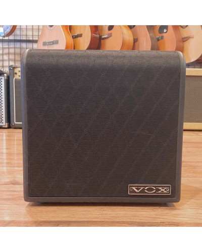 Vox AGA70 Acoustic Amplifier (Used)