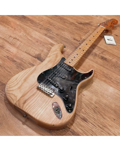 Fender Stratocaster 1979 USA (Used)