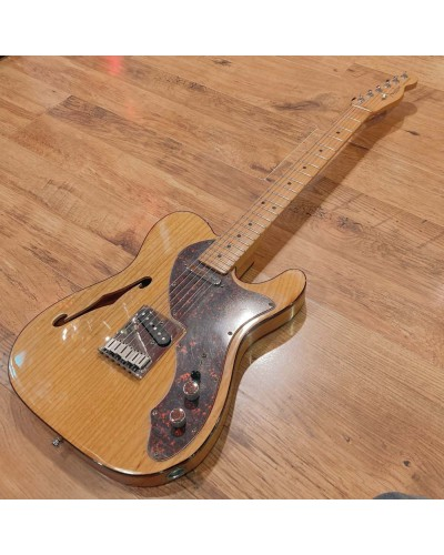Fender Telecaster Thinline USA (2000) (Used)