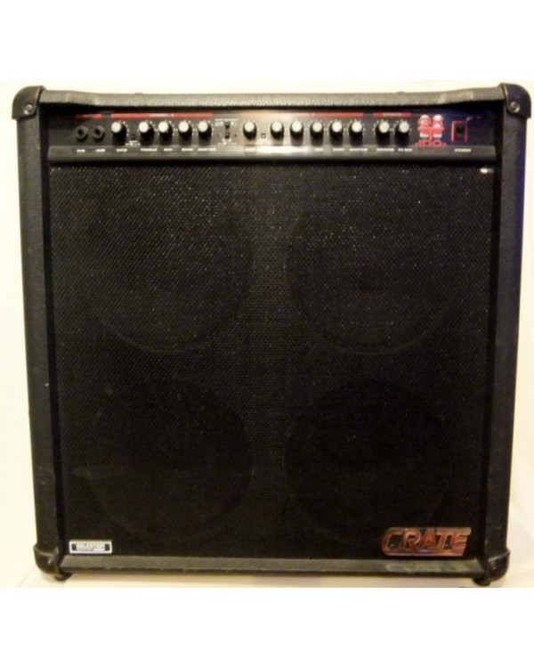 Crate 100GX (USED)