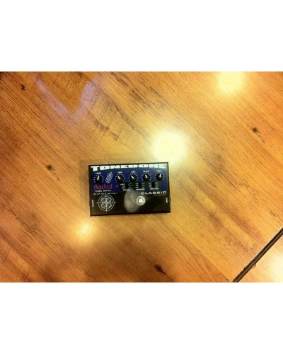 Tonebone Classic Distortion (USED)