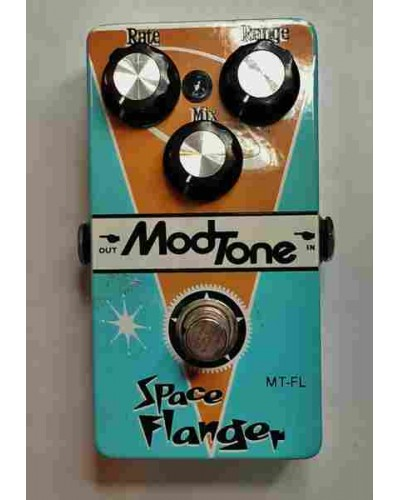 Modtone Space Flanger (USED)