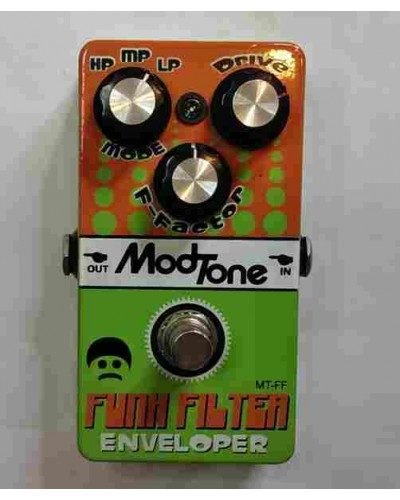 Modtone Funk Filter (USED)