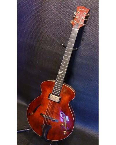 Eastman El Rey Archtop Guitar (USED) SOLD