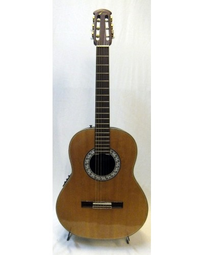 Ovation CC059 (USED) SOLD !