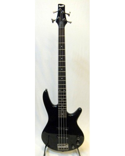 Ibanez Gio Soundgear Bass (USED) SOLD