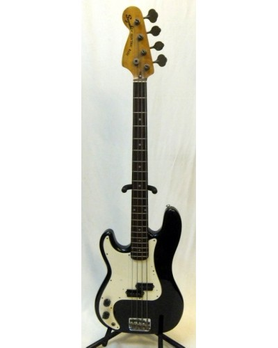 Suzuki Left Hand Bass (USED) SOLD!