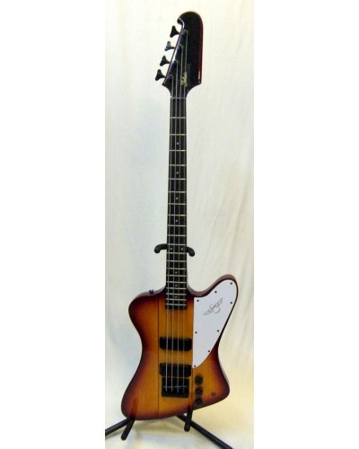 Tokai Thunderbird TB48 Bass SOLD!