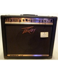 Peavey Ecoustic 112 (USED)