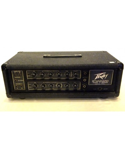 Peavey Mark III  (USED)