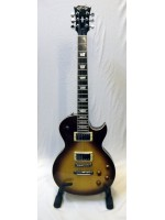Rally Les Paul GL-300 (USED) SOLD!