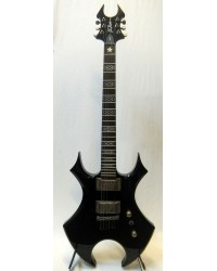 B.C. Rich Vintage Celtic Virgo (USED) SOLD