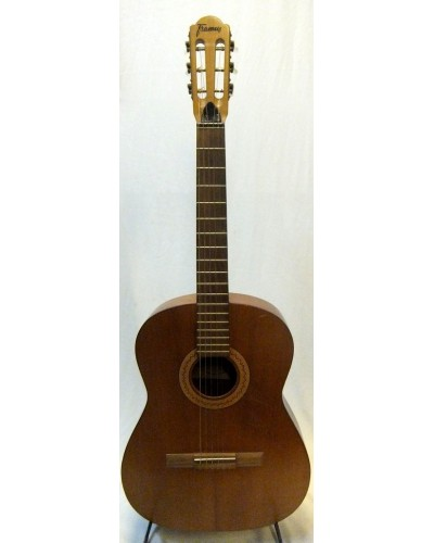 Framus Acoustic (USED)