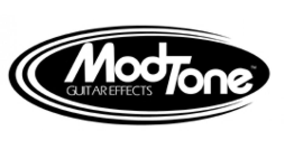 Modtone
