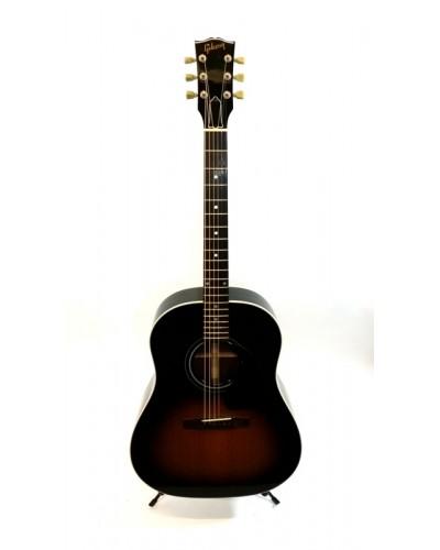 Gibson J-45VS SOLD !