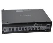 Ampeg Pro Series SVT-7PRO (USED) SOLD