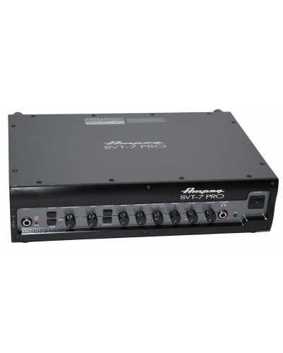 Ampeg Pro Series SVT-7PRO (USED) SOLD