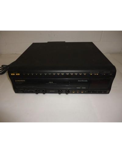 Pioneer cld-1570k