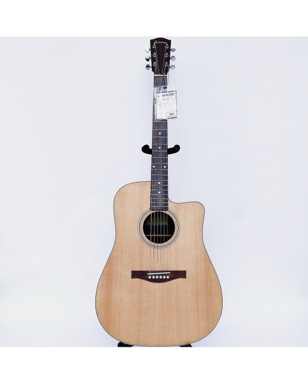 Eastman AC220CE (USED)