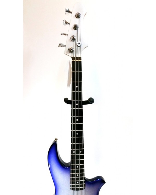 Warmoth Z-Style short scale