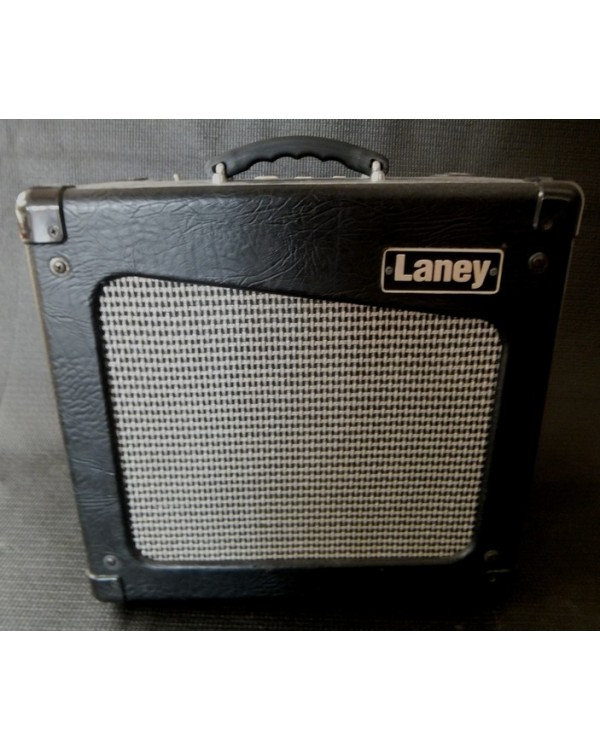 CUB10 Laney (USED)