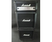 Marshall MG15CFXMS Micro Stack (USED)