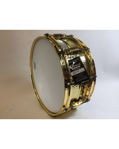 Jimmy DeGrasso Signature Snare