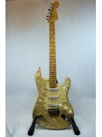 Fender Custom Shop Moto approx. 1995 'Pearloid' Stratocaster (USED)