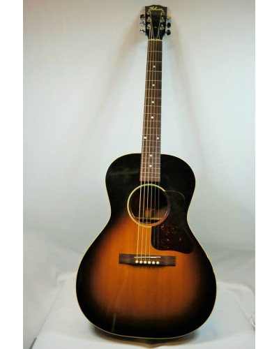 Gibson 2004 Blues King Acoustic w/ Original Gig bag (USED) SOLD