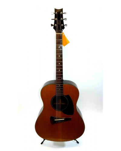 Gibson MK-35 (USED)