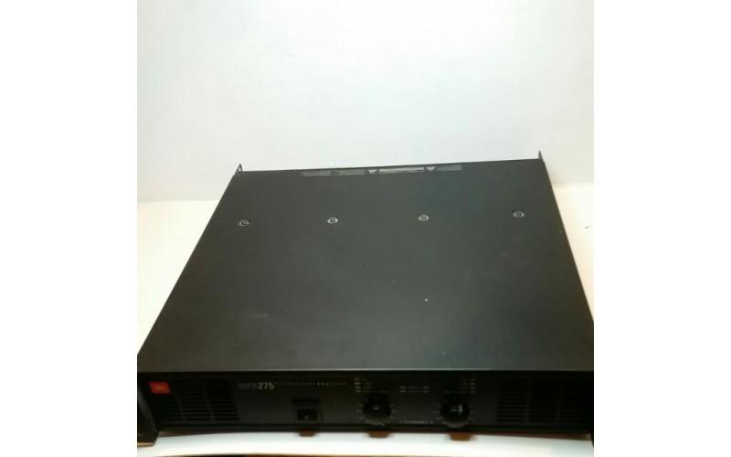JBL MPA275