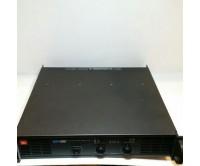 JBL MPA400