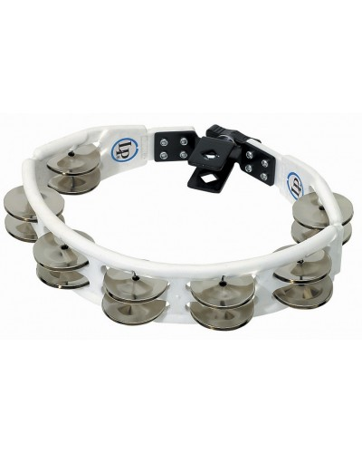 LP-162( Cyclops Tambourine)