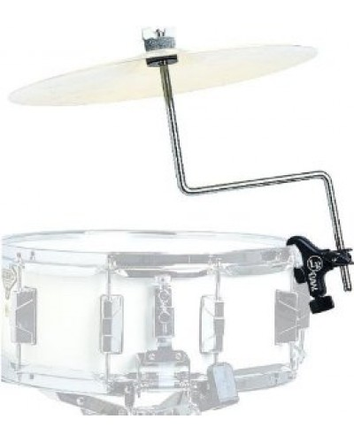 Latin Percussion LP-592S Claw for Splash