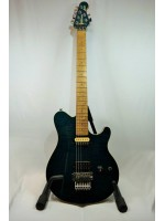 Ernie Ball Musicman Axis (USED) SOLD