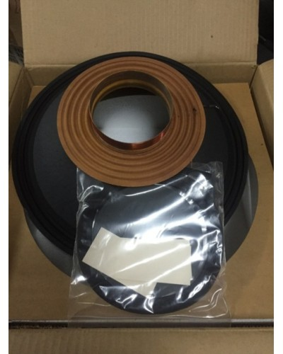 Turbosound LS-1507 Recone Kit