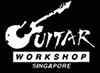 Guitar Workshop Singapore